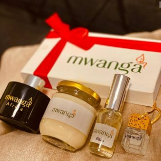 mwanga saver box