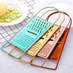 ombre grater
